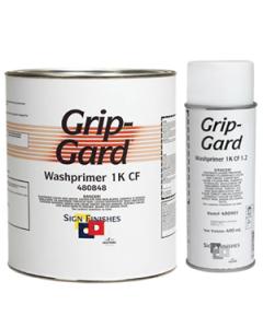 Grip-Gard® Washprimer 1K CF