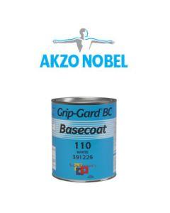 Grip-Gard® BC Translucent