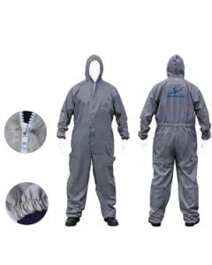 Akzo Paint Suit