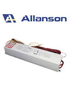 Allanson 277V 800 mA output