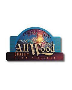 "Allwood12""x 59""x 1.75"""