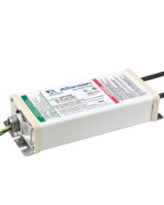 Aluma-PackTM Indoor Neon Power Supply