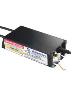 Aluma-PackTM Outdoor Neon Power Supply