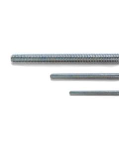 Aluminum Studs 10/24 threads