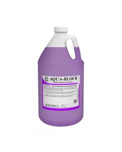 CCI Aqua Block