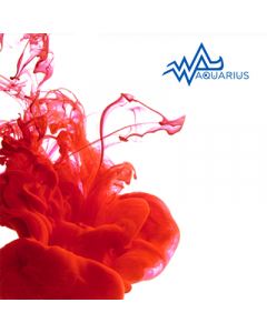 Zodiac™ Aquarius™ water-based inks