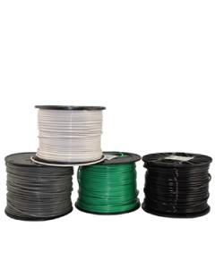 Ballast Wire