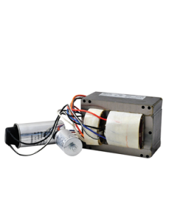 Metal Halide Pulse Start Ballast Kits