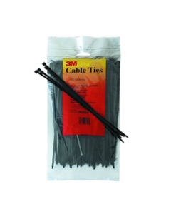 3M™ Cable Ties