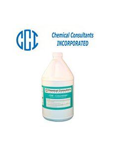 CCI CDR Gallon