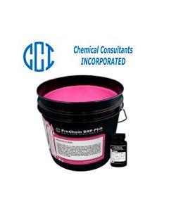 CCI DXP-PINK 5 Gallon