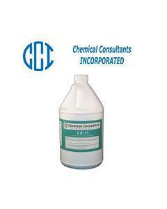 CCI ER-35 Gallon