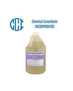CCI IW-65 Gallon