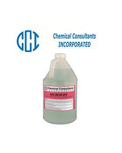 CCI MICROWIPE 5 Gallon