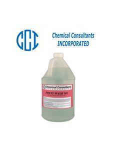 CCI PW-501 Gallon