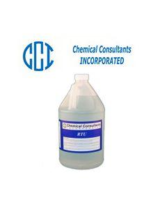 CCI RTU 5 Gallon