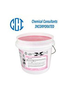 CCI Stain-X Gallon