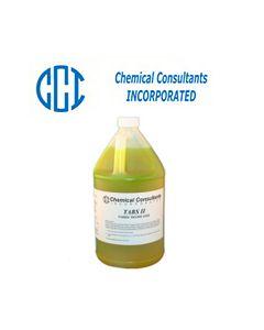 CCI TABS-II Gallon