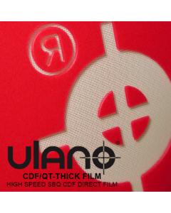 Ulano CDF™/QT Thick-Film