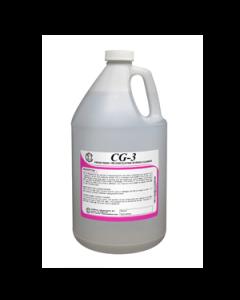 CCI CG-3 Presswash