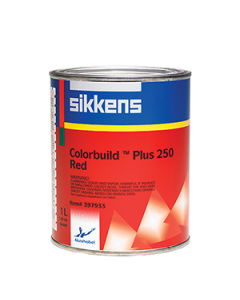 Colorbuild™ Plus 250