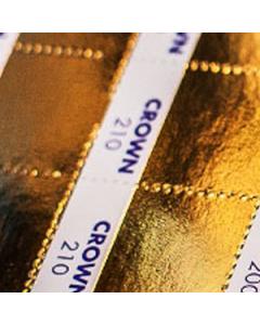 Crown Metallic Foils