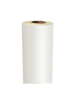 Clear Removeable UV Mounting Adhesive
