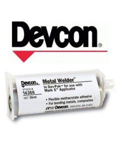 Devcon METALWELDER/35ML