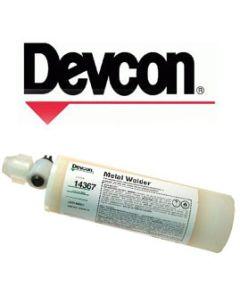 Devcon METALWELDER/380ML