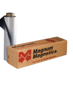 DigiMag Inkjet Printable Magnetic Sheet