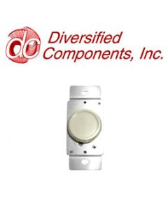 Diversified NE-5 Dimmer