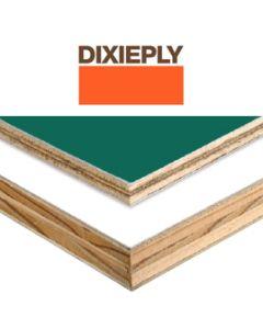 """Dixie4' x 8' x 1/2"""" 2 side 2 Step MDO"""