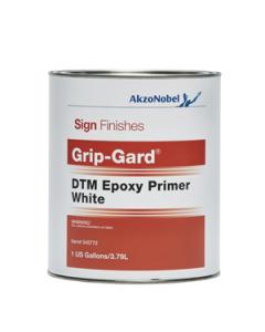 Grip-Gard® DTM Epoxy Primer