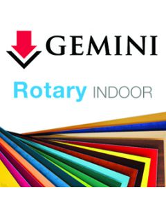 Duets ™ by Gemini Rotary Engraving Substrates