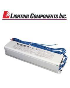 120V/277V 2 to 6 Lamp 10-48 ft.