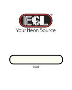 EGL3500WH/10MM