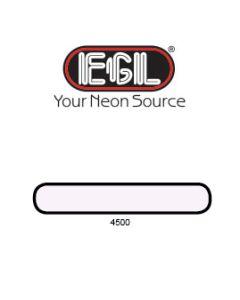 EGL4500WH/10MM