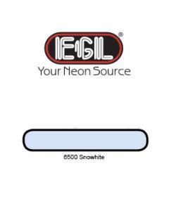EGL6500SNO/10MM