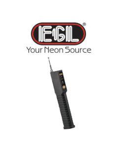 EGL Slimline Tube Tester741200