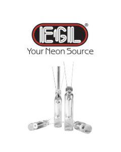 15mm T 15CL Advantage™2.875 115305