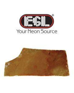 EGL MICA/LB 761500