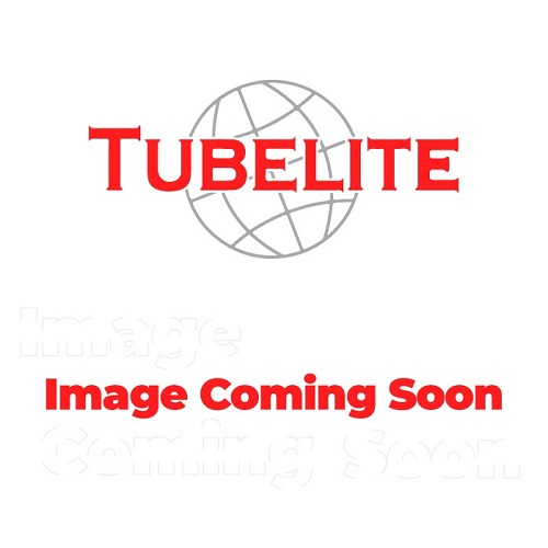 Elite™ Chrome Banner Stand 39™ X 79™