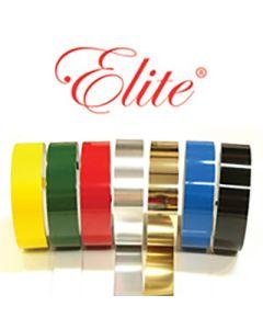 """Elite 4.75"""" x .040 x 270' White"""