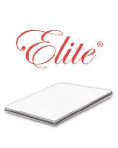 Elite™ KT Foam Board 5mm 4X8