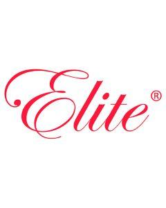 Elite™ T Mesh w/Liner