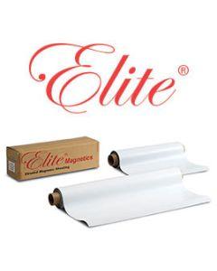 """Elite Gloss Black .030 x 24""""x25'"""