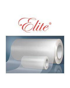 Elite Vinyl Overlaminates