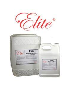Elite PlastisolScreen Wash Gallon