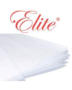ELITE® POSITIVE INKJET FILM 11x17 SHEET (BOX OF 100)