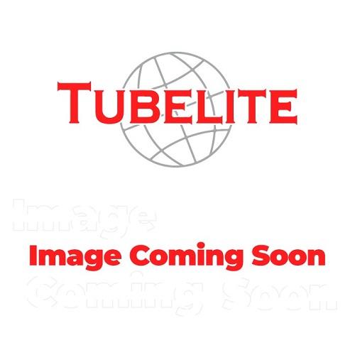 ELI/JT-PVC03/WHITE